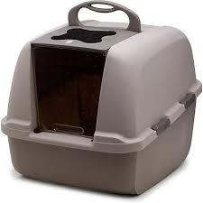 hagen catit hooded cat litter box. CatIt Hooded Cat Litter Box Hagen Catit Petco