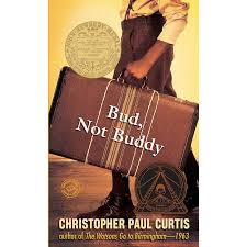 best bud not buddy images teaching reading bud not buddy