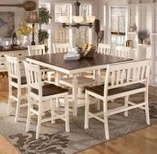 top 56 cool drop leaf dining table oval dining table 36 round dining table kitchen table
