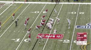This set is often saved in the same folder as. Let S Watch It Again Evan Spencer To Michael Thomas For All Of The Trickery Ohio State Ohio State Buckeyes Football Ohio State Football