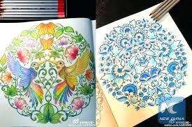 secret garden coloring pages the secret garden coloring book secret garden coloring pages secret garden coloring