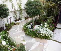 Small Picture Create A Garden Online Stunning Best Garden Design Plans Ideas On