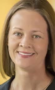 Courtney Johnson wins Carver mayoral race with 18 votes | Chaska |  swnewsmedia.com