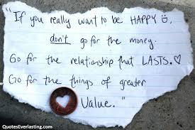 Image result for Money in relationship