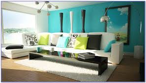 What Is A Good Color For A Living Room Good Colors For Living Room Feng Shui Yes Yes Go