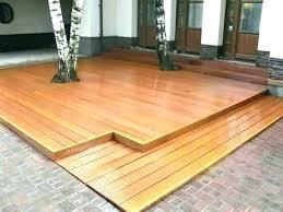 wood floor tiles ikea. Deck Tiles Ikea Floor Unique Patio Or Wood Flooring Outdoor .