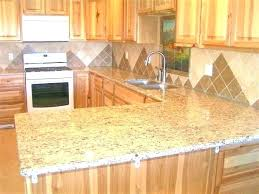 install granite countertop cost average cost of granite countertops cost to install granite average cost to