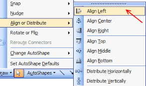 Align Charts In Excel Aligning Charts Objects On Spreadsheet Excel Layout Tip