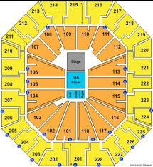South Carolina Basketball Arena Seating Chart Colonial Life Arena Tickets And Colonial Life Arena Seating