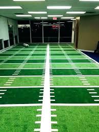 football area rug football turf area rug