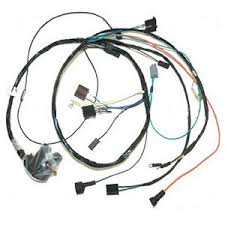 70 nova wiring harness wiring diagram site 70 chevy nova engine wiring harness new 95 camaro wiring harness 70 nova wiring harness