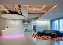 creative office space large. While Not To That Extreme, Many Large Companies Traditionally Fit The Story Of Corporate Stereotypes Are Building Creative Office Spaces Motivate Space .