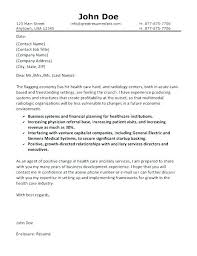 Examples Of Writing A Cover Letter Resume Sample Directory