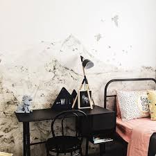 Small Picture Best 25 Unisex kids room ideas only on Pinterest Child room