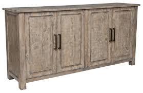 novel  door reclaimed wood sideboard  top drawer furniture
