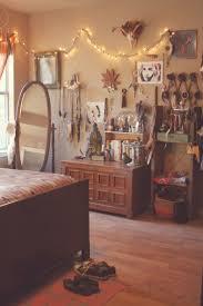 Boho Bedroom Decor 162 Best Bohemian Home Decor Images On Pinterest Home Boho Room