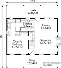 small house floor plans. small house floor plans 1 inspiring design ideas country