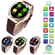 2015 newest smart watch t4 smartwatch support sim sd card 2015 newest smart watch t4 smartwatch support sim sd card bluetooth sync gps sms mp3 mp4 usb for android and iphone best deals on smart watches best smart