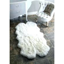 how to clean a white wool rug white rug rug how to clean wool target