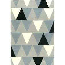 10 ft square rug foot square area rug square area rugs gray 4 ft square area 10 ft square rug