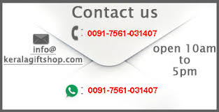 send gift to kerala gifts delivery in kerala keralagift contact dels