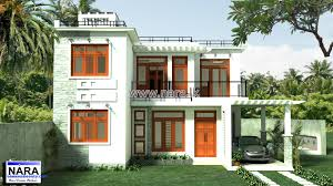 new home plans unique modern house plans designs in sri lanka you plan design