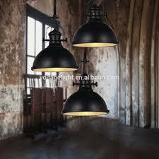 vintage industrial pendant lighting. vintage industrial lamp with black white brass purple color pendant lighting i