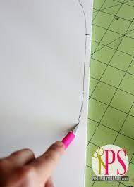 Magazine Holder Template DIY Magazine Files Free Template Positively Splendid Crafts 16