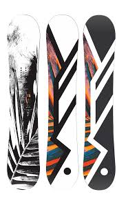 Yes Snowboard Size Chart Yes Snowboards Hel Yes
