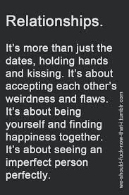 Relationship Goals Quotes Unique Relationship Goals Quotes Famous Inspirational Quotes