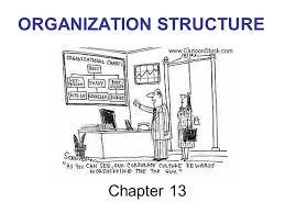 General Mills Organizational Structure Chart Organization Structure Ppt Video Online Download