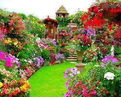 Small Picture 155 best Garden Addict and Beautiful Garden Benches images on