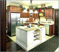 black kitchen cart granite top kitchen island granite top kitchen island cart kitchen island cart granite