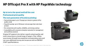 Small Picture 11 hp imaging and printing sales fundamentals