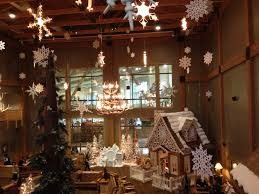 Christmas Decorations For Inside Your House Decorating Ideas