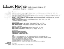 References On Resume Yes Or No