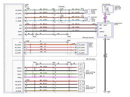 bosch 4 wire oxygen sensor wiring diagram wiring diagram 5 wire oxygen sensor wiring diagram at 4 Wire Oxygen Sensor Schematic