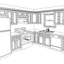 custom kitchen cabinets dallas. Fine Dallas Custom Kitchen Cabinets Dallas X Layout Remodels Layouts  Texas On Custom Kitchen Cabinets Dallas C