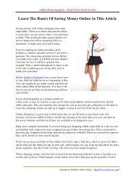 money saving essay the importance of saving money speech anti  toefl sample essay saving money for the future
