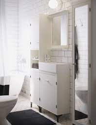 ... Stunning Home Bargains Furniture Ideas Home Decorating Ideas Luxury  Home Bargains Bathroom Accessories ...