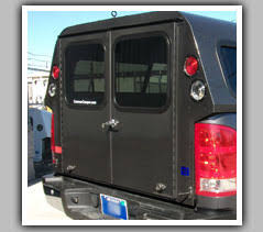 Caravan Camper Tops   Camper Tops and Canopy Tops in Reno   Custom ...