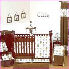 crib bedding set neutral gender neutral crib bedding sets gender neutral owl crib bedding home design
