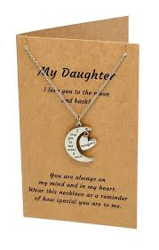 I Love My Daughters Quotes Jen Daughter Quotes I Love You to the Moon and Back Daughter 90