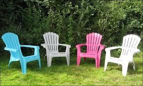 adirondack chairs uk. Brilliant Adirondack Adirondack Chairs Uk Plastic Throughout A