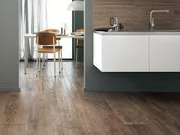 tile that looks like wood kitchen. Delighful Tile Photo Features Barnwood 6 X 24 In Barley On Floor On Tile That Looks Like Wood Kitchen T