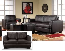 Living Room Furniture Package Deals Living Room Package Deals Ar Summitcom