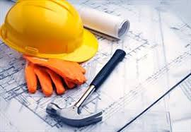 Image result for Images of building inspection