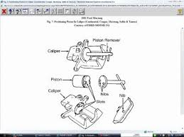2006 ford 500 wiring diagram 2006 image wiring diagram 2005 ford 500 fuel system diagram wiring diagram for car engine on 2006 ford 500 wiring