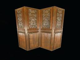 Office panels dividers Freestanding Dividers Panel Carved Wooden Screen Room Divider Office Panels Wood Folding Divide Surgify Dividers Panel Carved Wooden Screen Room Divider Office Panels