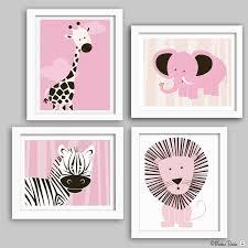 elephant giraffe nursery decor nursery wall art baby nursery decor nursery print on elephant and giraffe nursery wall art with nursery wall art baby nursery decor nursery print elephant